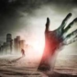 Zombie Business | Interest-only loan Sub-Prime Mortgage