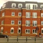 Right to Manage Leasehold Property | Leasehold Reform