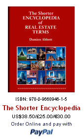The Short Encyclopedia