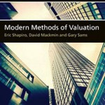 Methods of Valuation | Property Valuation