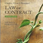 Subject to Contract | Conditional Contract