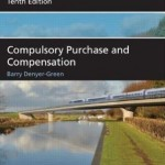 Compulsory Purchase | Condemnation Eminent Domain
